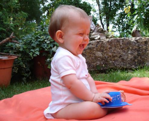 baby-massage-gutschein